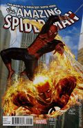 Amazing Spider-Man (1998 2nd Series) 700.5B