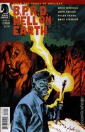 BPRD Hell on Earth (2012 Dark Horse) 114
