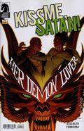 Kiss Me Satan (2013) 4