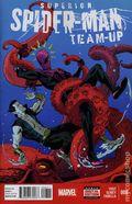 Superior Spider-Man Team-Up (2013) 8