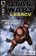 Star Wars Legacy 2 (2013 Dark Horse) 10