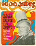 1000 Jokes Magazine (1937) 126