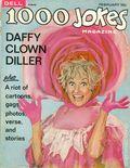 1000 Jokes Magazine (1937) 128