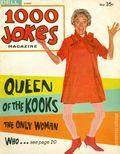 1000 Jokes Magazine (1937) 125