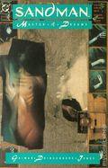 Sandman (1989 2nd Series) 7