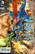 Batman Superman (2013 DC) 7A