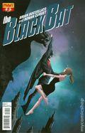 Black Bat (2013 Dynamite) 8A