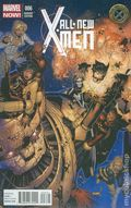 All New X-Men (2012) 6C