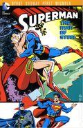 Superman The Man of Steel TPB (1987-2016 DC) 8-1ST