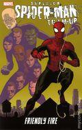 Superior Spider-Man Team-Up: Friendly Fire TPB (2014) 1-1ST
