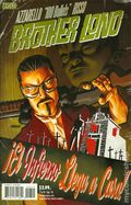 100 Bullets Brother Lono (2013 DC Vertigo) 7