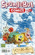 Spongebob Comics (2011 United Plankton Pictures) 28