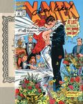 X-Men (1991 1st Series) 30A-DFSIGNED