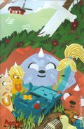 Adventure Time (2012 Kaboom) 24C