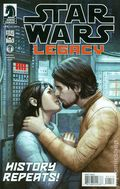 Star Wars Legacy 2 (2013 Dark Horse) 11