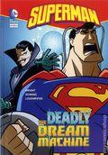 DC Super Heroes Superman: The Deadly Dream Machine SC (2014) 1-1ST