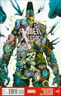 X-Men Legacy (2012 2nd Series) 23