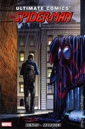 Ultimate Comics: Spider-Man HC (2012 Marvel) By Brian Michael Bendis 5-1ST