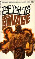 Doc Savage PB (1964-1985 Bantam Novel Series) 59-REP