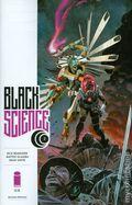 Black Science (2013 Image) 2C