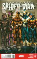Superior Foes of Spider-Man (2013) 8