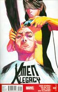 X-Men Legacy (2012 2nd Series) 24