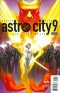 Astro City (2013 3rd Series) 9