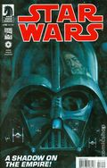Star Wars (2012 Dark Horse 2nd Series) 14