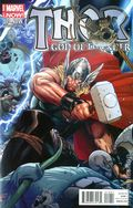 Thor God of Thunder (2012) 19.NOWB