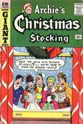 Archie Giant Series (1954) 6-35C