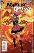 Harley Quinn (2013) 3B