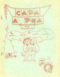 CAPA-alpha (1964 Fanzine) 26
