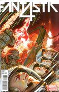 Fantastic Four (2014 5th Series) 1C