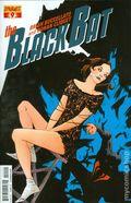 Black Bat (2013 Dynamite) 9A