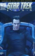 Star Trek Khan (2013 IDW) 5SUB