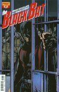 Black Bat (2013 Dynamite) 9B