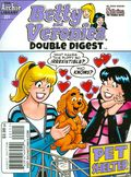 Betty and Veronica Double Digest (1987) 221