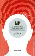 Manhattan Projects (2012 Image) 18