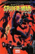 Superior Spider-Man Team-Up TPB (2014 Marvel NOW) 1-1ST
