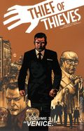 Thief of Thieves TPB (2012-2014 Image) 3-1ST