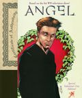 Angel (1999 1st Series) 3DFPURPLE