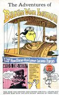 Adventures of Baron Von Lemon (1967) 0