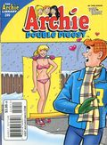 Archie's Double Digest (1982) 249