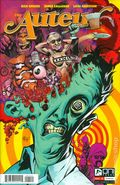 Auteur (2014 Oni Press) 1B