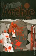 Afterlife With Archie (2013) 4B