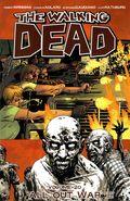 Walking Dead TPB (2004-Present Image) 20-1ST