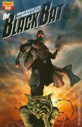 Black Bat (2013 Dynamite) 1J
