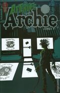 Afterlife with Archie (2013) 1SUPERFLY