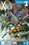 All New X-Men (2012) 22.NOWG
