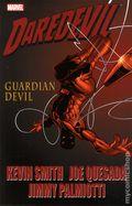 Daredevil Guardian Devil TPB (2010 Marvel) 2nd Edition 1-REP